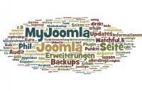 Watchful.li vs MyJoomla